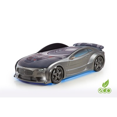 Auto-Voodi Neo Beta 3D EXCLUSIVE